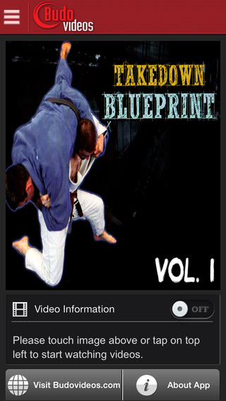 The Takedown Blueprint by Jimmy Pedro and Travis Stevens Vol. 1