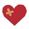 Lindsey Christian - Heart Healer  artwork
