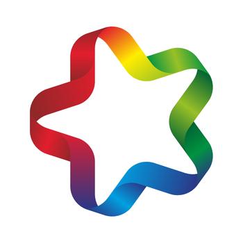 RCS 商業 App LOGO-APP試玩