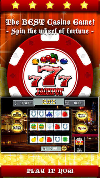 AAA Aaron Classic Slots PRO - Spin the riches wheel to hit the xtreme price
