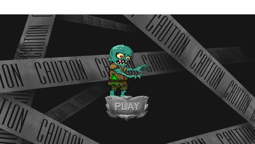 Free Zombie Rebel