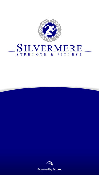 Silvermere Fitness