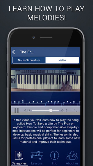 Music School: Pop Melodies To Play Plus