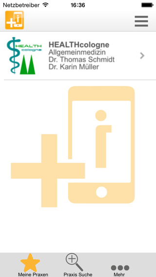 Praxis Dr Claus Wille Köln