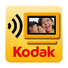 KODAK Kiosk Connect App - iOS Store App Ranking and App Store Stats