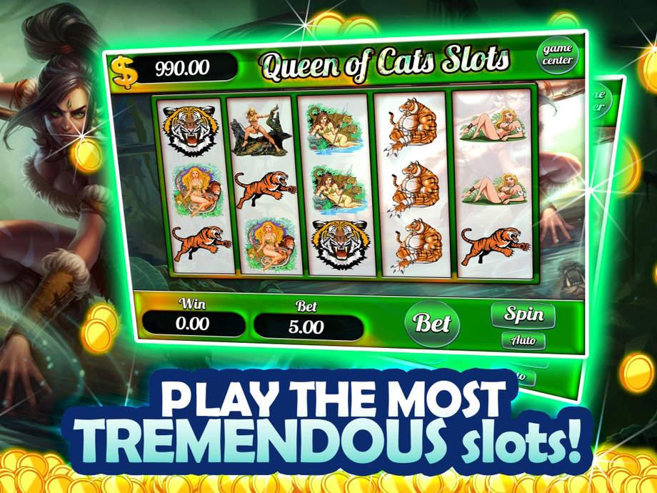casino reviews online pharaoh s