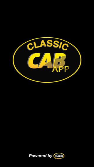 Classic Cabs