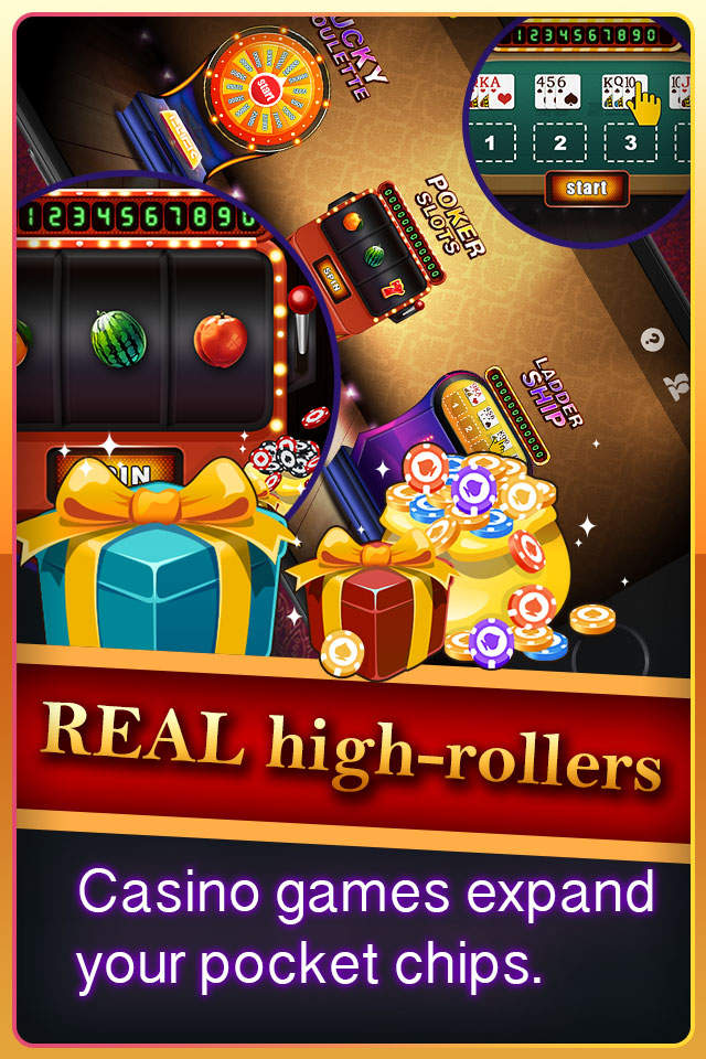 teen patti casino - indian live poker