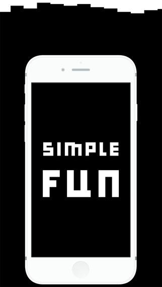 玩免費遊戲APP|下載Retro Asteroids app不用錢|硬是要APP