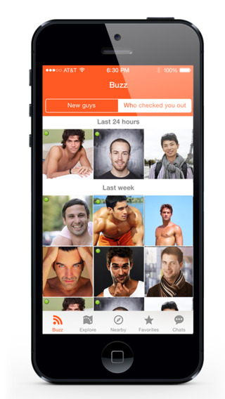 геев новые сайты найти знакомств