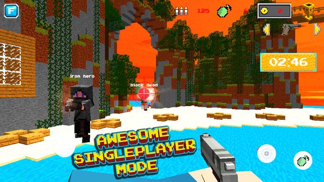 3d игры компьютера: