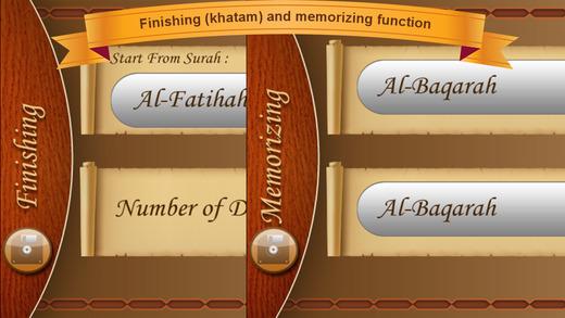 MyQuran Al Quran Indonesia Lite