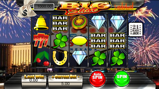 jackpot slots game online cassino games