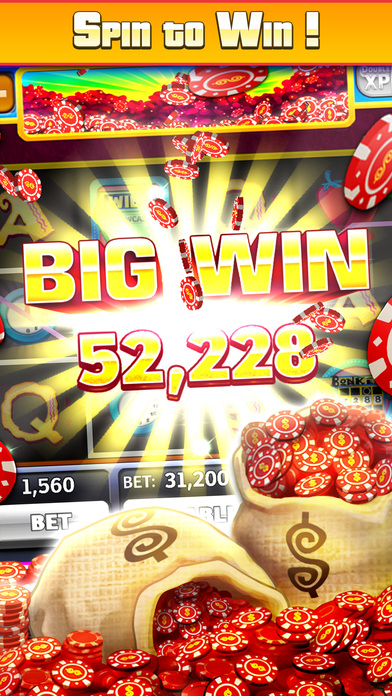 Screenshot 5 The Price is Right™ Slots