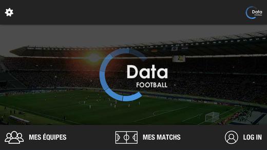 DataFootball