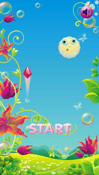 Jewel Star Shoot Mania