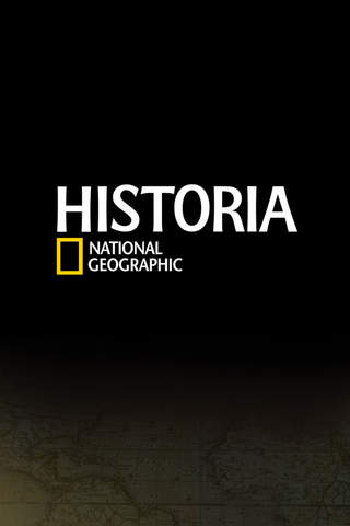Historia National Geographic Revista screenshot 3