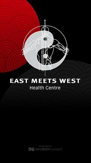 East Meets West Health Centre