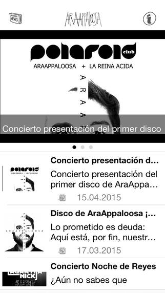AraAppaloosa