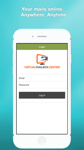 Virtual Mailbox Center LLC