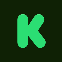 Kickstarter for iPhone - iOS Store App Ranking and App Store Stats