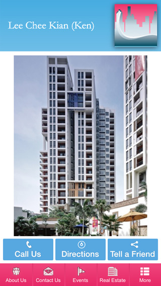 Starbuy Property at RealEstate
