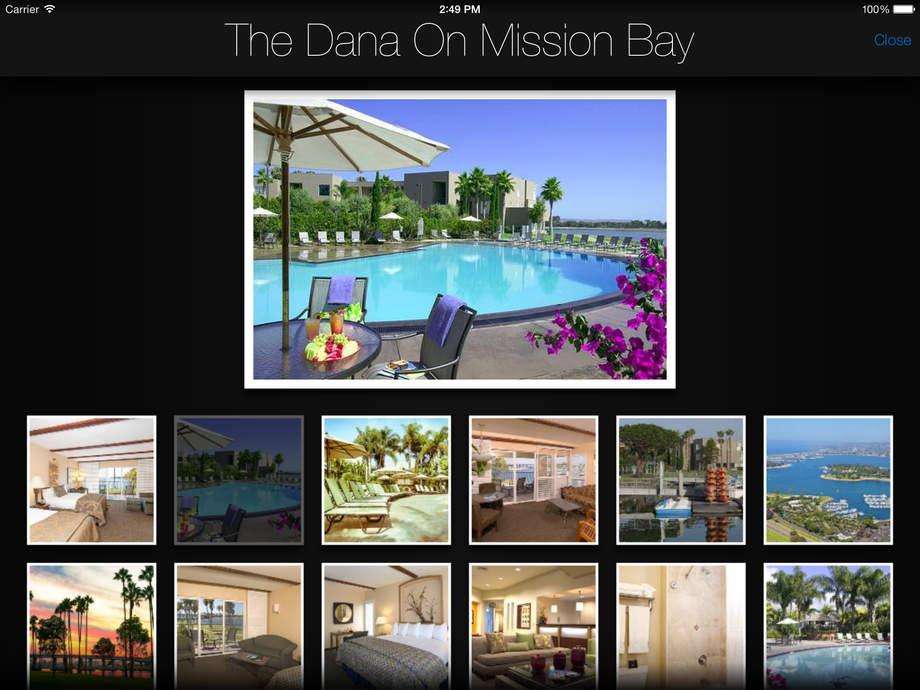 Orbitz Flights, Hotels, Cars - iPhone Mobile Analytics and App Store Data