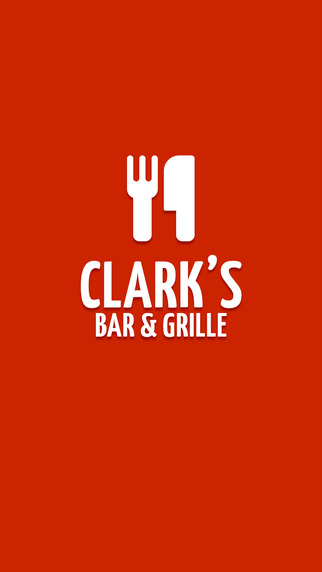 Clark's Bar and Grille