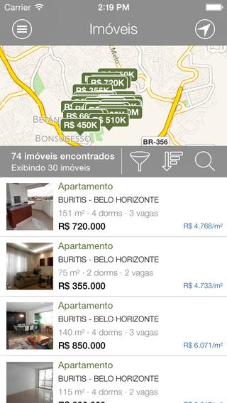 Criar Desenvolvimentos Imobiliários