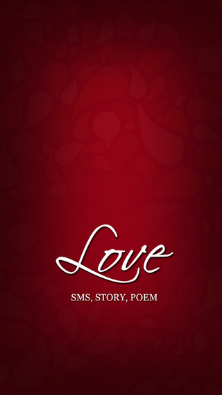 Love SMS Love Poem Love Story ~ Send SMS to your love one with full of romance
