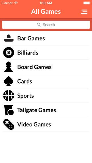 【免費生活App】Rankor-APP點子