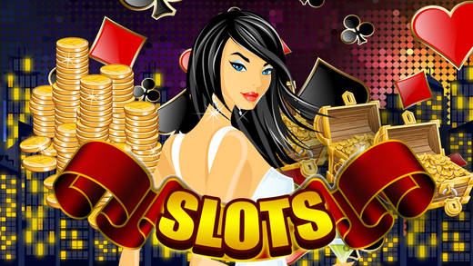 Awesome Lucky Jewels Craze Diamond Jackpot Galaxy Casino - Win Big Classic Gems Bonanza Slots Pro