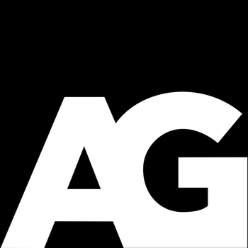 ANDY GÖTZ 工具 LOGO-玩APPs