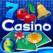Big Fish Casino – Free Slots, Vegas Slots & Slot Tournaments! Plus Poker, Cards, 21 and more!