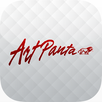 Art Panta LOGO-APP點子