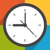 Timegg Pro