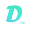 Mearete Sa - Dubview Pro - Funny Selfie for Dubsmash & Instagram Videos  artwork