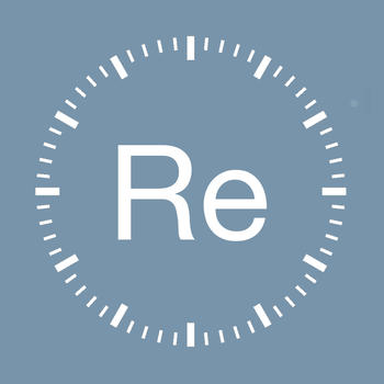 Repeatable LOGO-APP點子