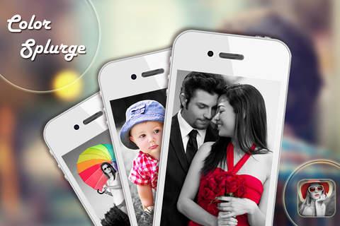 iPhone 480x320 1