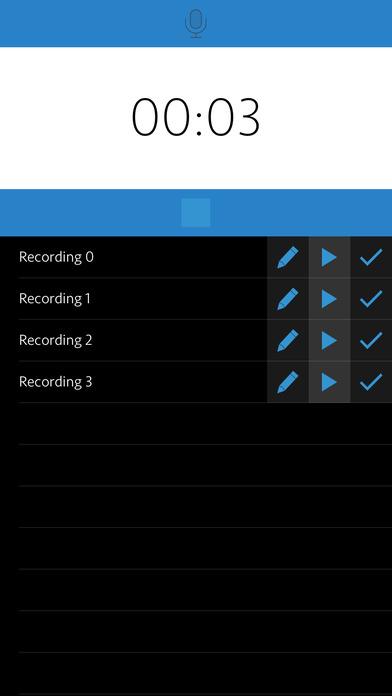Bottle Opener Case APP iPhone Screenshot 3
