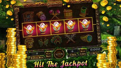 Screenshot 4 Слоты Вегасе — БЕСПЛАТНО игровые автоматы