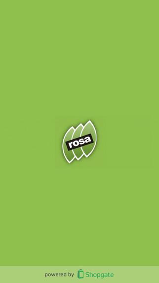 E-Rosa