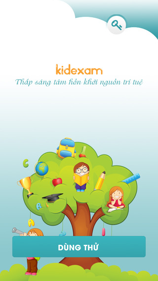 KidExam