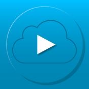 Cloud Player Deluxe