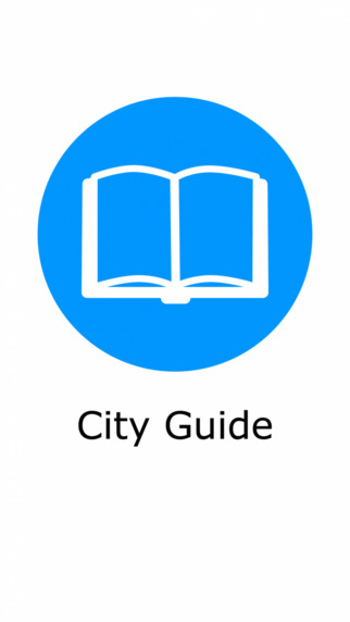 City Guide Downtown