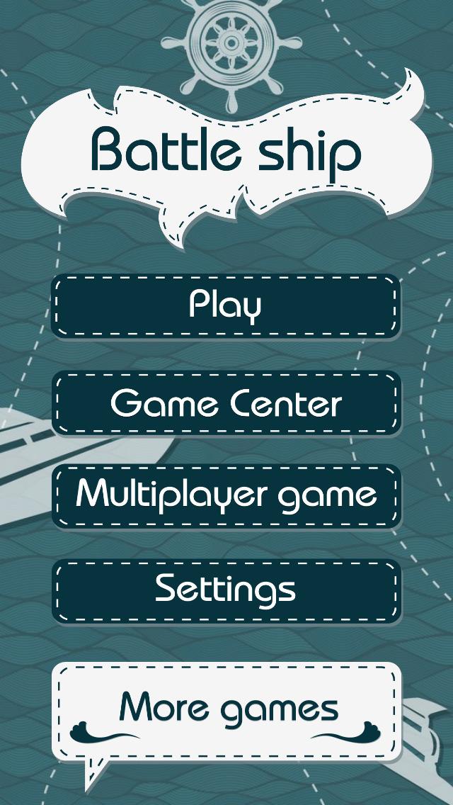 online casino for mac casino games dice