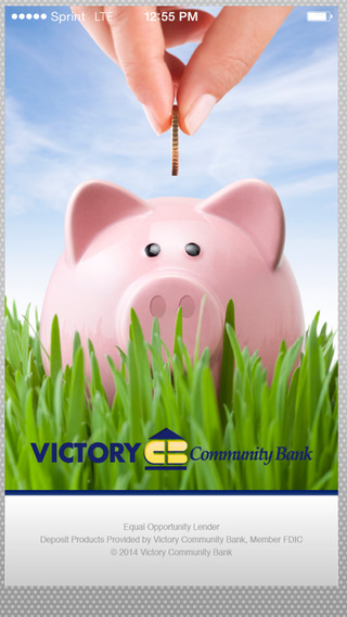Victory Community Bank