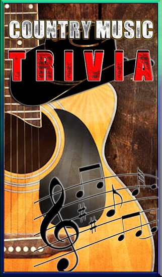 Outlaws Country Music Trivia Quiz - Ultimate Nashville Legends Challenge