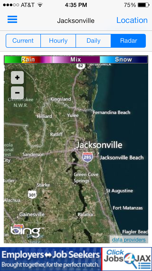 app shopper  news4jax