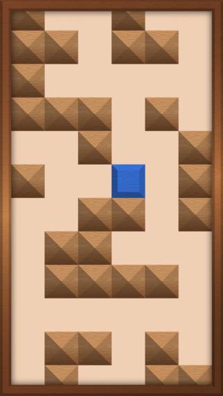 Maze Runner : Free Magic Mazes Line Game